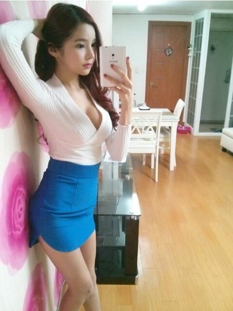 Niley hott cam show cb 12122016 8