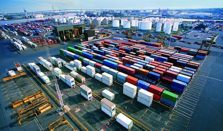 중국의 미국산 부분적 수입상품에 대한 추가관세 6월 1일부터 정식 실시