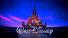 디즈니, 20세기 폭스 대규모 정리 및 해고 예고
