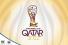 2022 월드컵 예선서 중국 A조