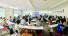 일본조선족 제1회 차세대교류회 오사카서 성대히 열려