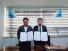 한국 물무산법무사무소, 베이징 안무스실업그룹과 업무협약 체결