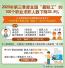 중국 '가장 부족한 일손' 직업 100위 공개